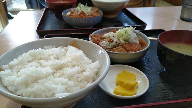 Uwasano01